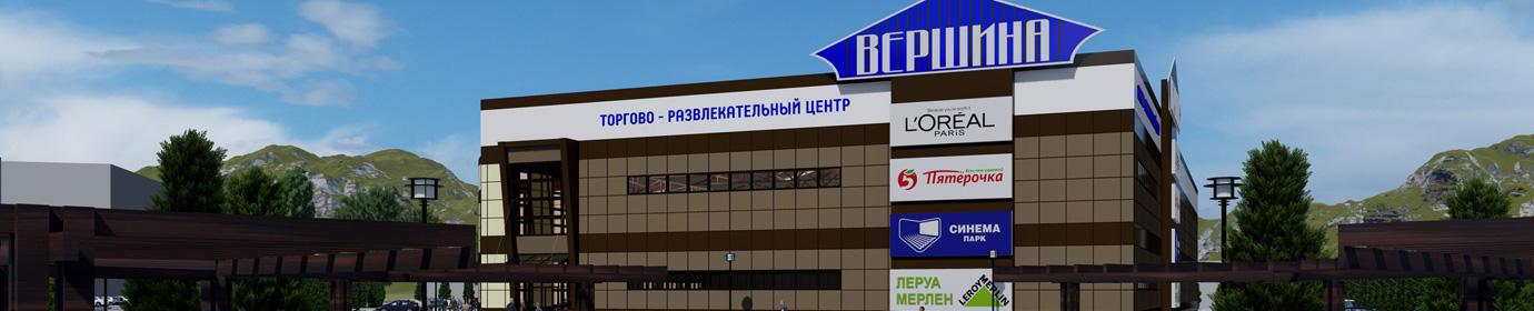 EYZERIKOV.RU